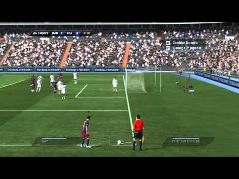 Xxx Mp4 FIFA 2011 DEMO HD 3gp Sex
