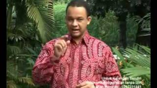 Anies Baswedan Testimonial01.mp4