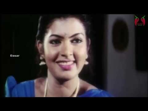 Xxx Mp4 சொர்க்கம் Swargam Tamil Movie Shakeela Sajni Jagannath Part 2 3gp Sex