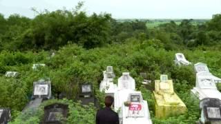 Pan Nu Thway (Season-2) Episode 1  Seg A