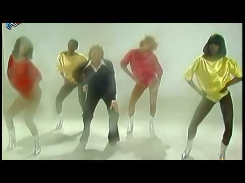 Xxx Mp4 Claude François Alexandrie Alexandra 1978 Mix 2017 Version Longue 3gp Sex