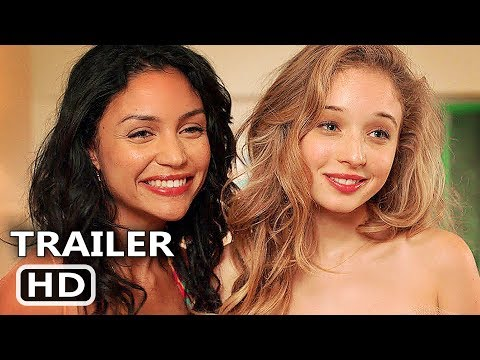 Xxx Mp4 SPF 18 Trailer 2017 Pamela Anderson Teen Movie Movie HD 3gp Sex