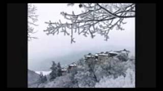 Beautiful Chinese Music【4】Traditional【The Red Plum Blossoms】