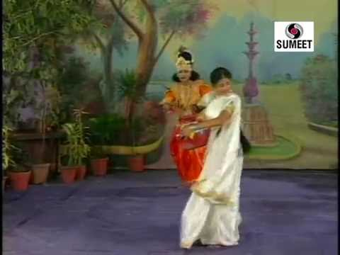 Xxx Mp4 Krishna Majhya Kadhe Pahu Nako Mathala Gela Tada Gavlan Sumeet Music 3gp Sex