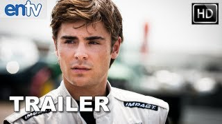 At Any Price (2013) - Official Trailer #1 [HD]: Zac Efron, Heather Graham and Dennis Quaid