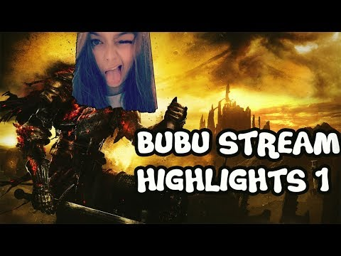 Xxx Mp4 Bububu Stream Highlights 1 3gp Sex