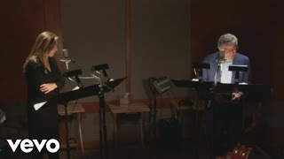 Tony Bennett - The Best Is Yet to Come (from Duets: The Making Of An American Classic)