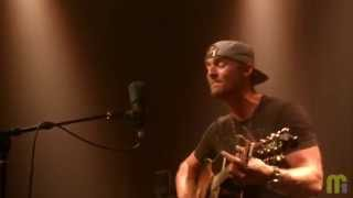 """Brett Young- """"Life to Live Again"""" (Original Song)"""