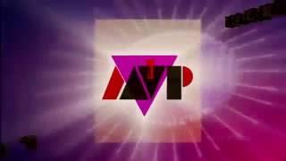 Intro MVP (Multivision Plus) 1998-2003