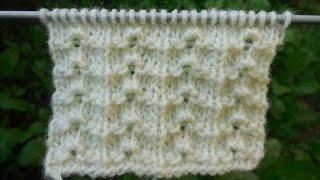 Knitting Pattern Cardigan Design 38 Playtunez World Of Videos