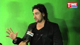 Bangladeshi Actor Ananta Jolil