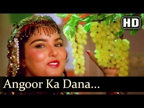 Xxx Mp4 Sanam Bewafa Angoor Ka Dana Hoon Kavita Krishnamurthy 3gp Sex