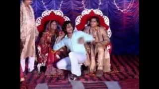 Hamre Bhaiya Ki Shadi { Full Song }