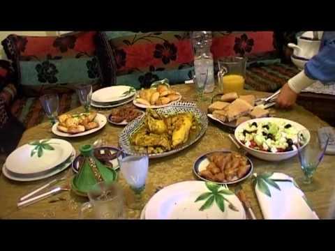 Il digiuno mi appartiene Ramadan 2012 a Piacenza