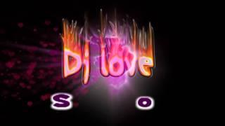 Budots Budots Dance Remix