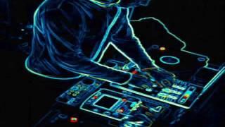 DJ ANDY 2012.wmv