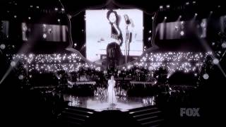 LeAnn Rimes tribute to Patsy Cline [Great Quality