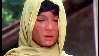 Film Televisi Indonesia FTV Terbaru 2015   Lampu Ajaib