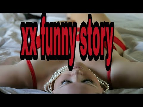 Xxx Mp4 XX NEW FUNNY VIDEO FUNNY STORY MOST POPULAR 10 SEXY PICTURE S 3gp Sex