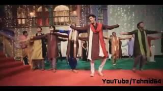 Bangla Song 2013 - Moneri Akash by Kazi Shuvo .mp4