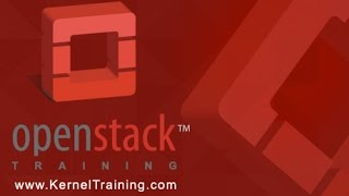 Openstack tutorial for beginners | Fundamentals