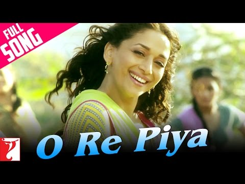 Xxx Mp4 O Re Piya Song Aaja Nachle Madhuri Dixit Rahat Fateh Ali Khan 3gp Sex
