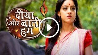 STAR UTSAV  DIYA AUR BAATI HUM REAL NAMES OF CHARACTERS IN THE SERIAL