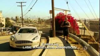NCIS: LA - G. Callen - Funny
