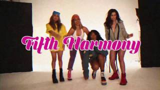 Fifth Harmony isn't Slowing Down | Galore TV