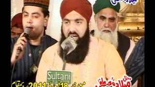 sultani sound(Haji Abdul wahid)ASIF CISTI 1.mpg