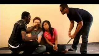 Ay Comedy Skit - Ay And Mike Ezuruonye Kidnapping Oyibos