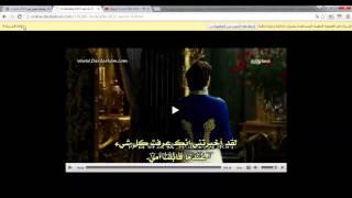 طريقة مشاهدة الأفلام على الدار داركم - سيرفر Vidto