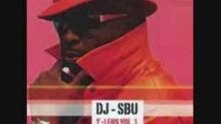 DJ SBU - LOVE AND LET LOVE