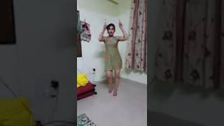 Haryanvi dance