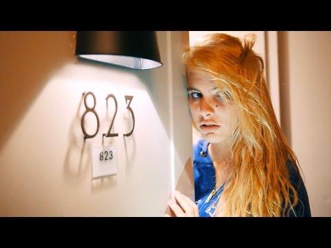 Room 823 | Lele Pons & Hannah Stocking