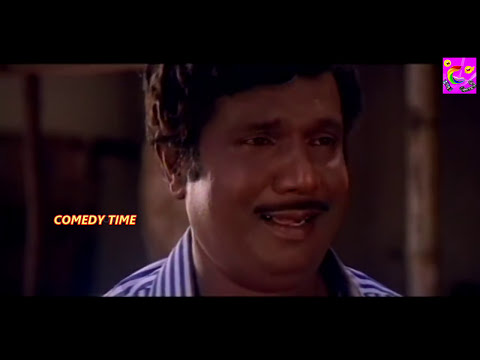 Xxx Mp4 Goundamani Senthil Rare Comedy Collection Funny Video Mixing Scenes Tamil Comedy Scenes 3gp Sex