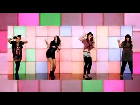 Xxx Mp4 NO TIME 4 SLEPPING OFFICIAL MUSIC VIDEO LAVIVE Ft ESRA HQ 3gp Sex