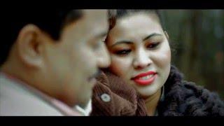 Nepali Christian song yeshu teri bin