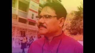 যেতে নাহি দেব * রবীন্দ্রনাথ ঠাকুর * গোলাম সারোয়ার (২০০৯)