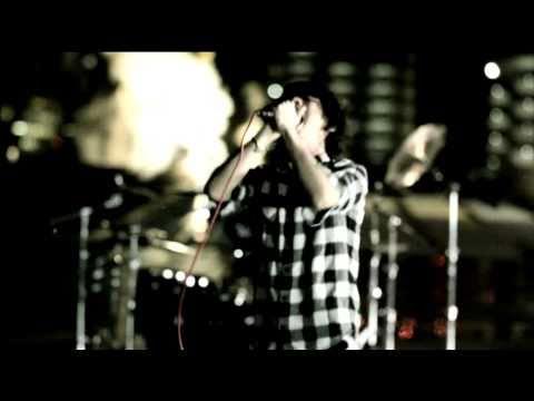ONE OK ROCK 「アンサイズニア」