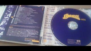 Chaozz  - Jedna L