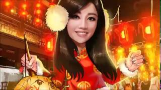 我是歌手 第三季 第八期 - A Lin 《忘记拥抱》