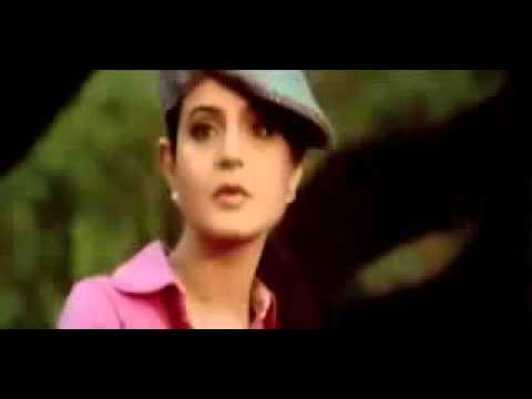Download Ameesha patel and nelinitinmukesh hot romance in shortcut romeo movie