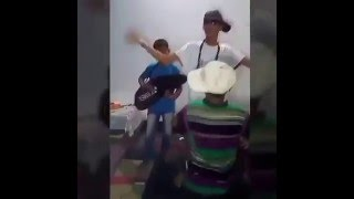 funny hit song.funny bangla video.