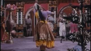 Bharat Ek Khoj 28: The Vijayanagar Empire