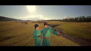 Bold Chuluunchimeg Mongol naadam Болд Чулуунчимэг Монгол наадам