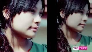 Sunita Thegim - Lagcha Diyera BIswash ft. Debesh Rai