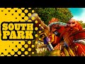 Download Video Download South Park - Make Love, Not Warcraft -