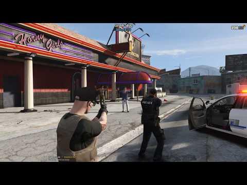 Xxx Mp4 DOJ Cops Role Play Live Gangs Prostitutes Law Enforcement 3gp Sex