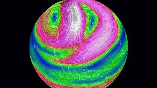 ALERT NEWS Earthquakes, Star Orbit, Weather,  US Crust Anomaly, Cosmic Ray